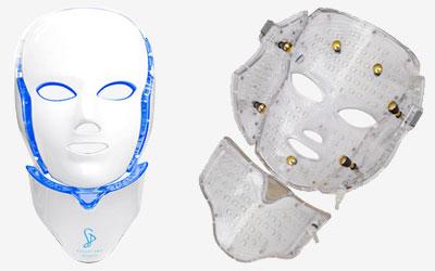 Opera Facial Mask